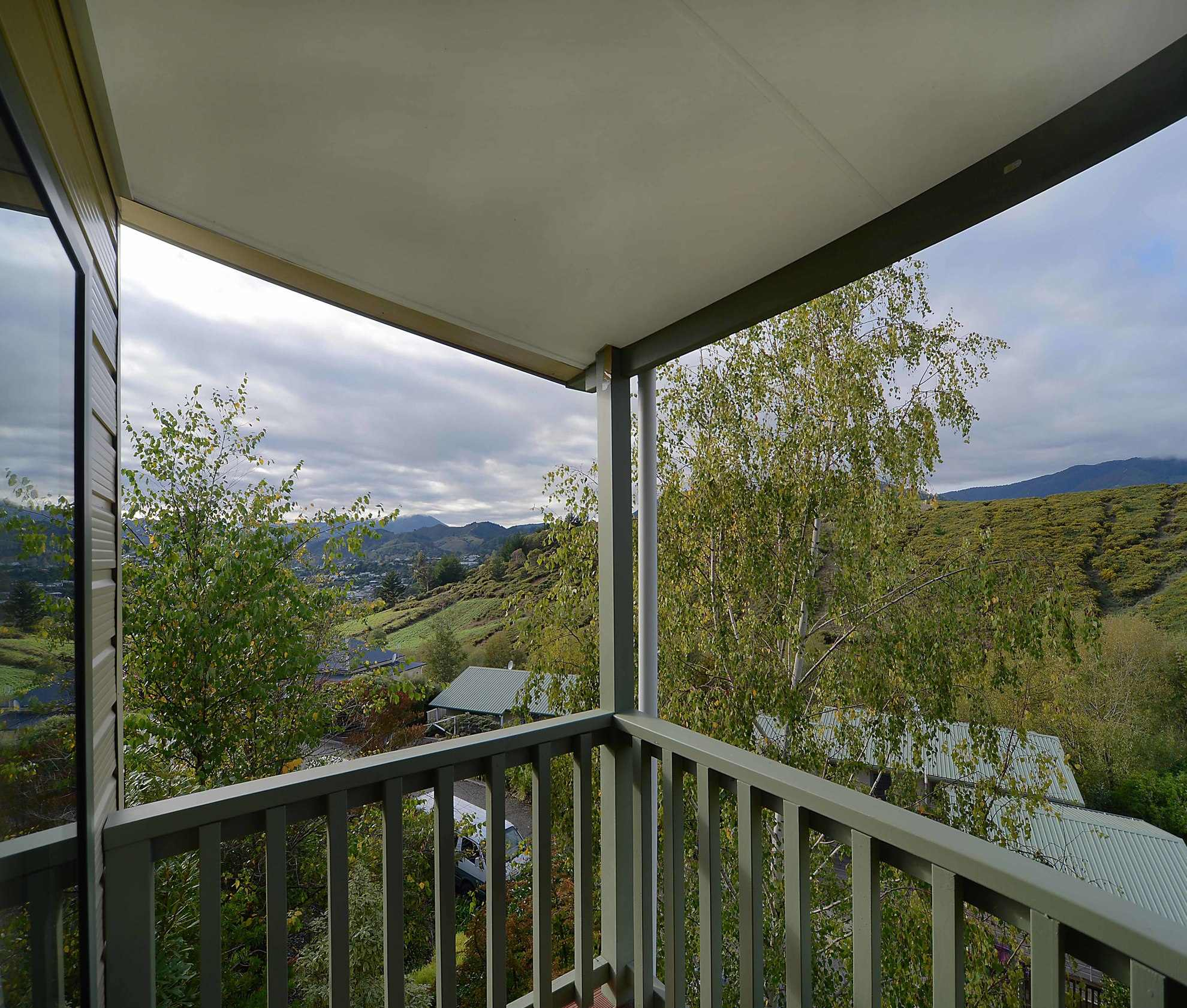8 Banff Way, Toi Toi #3 -- listing/4200/b.jpeg