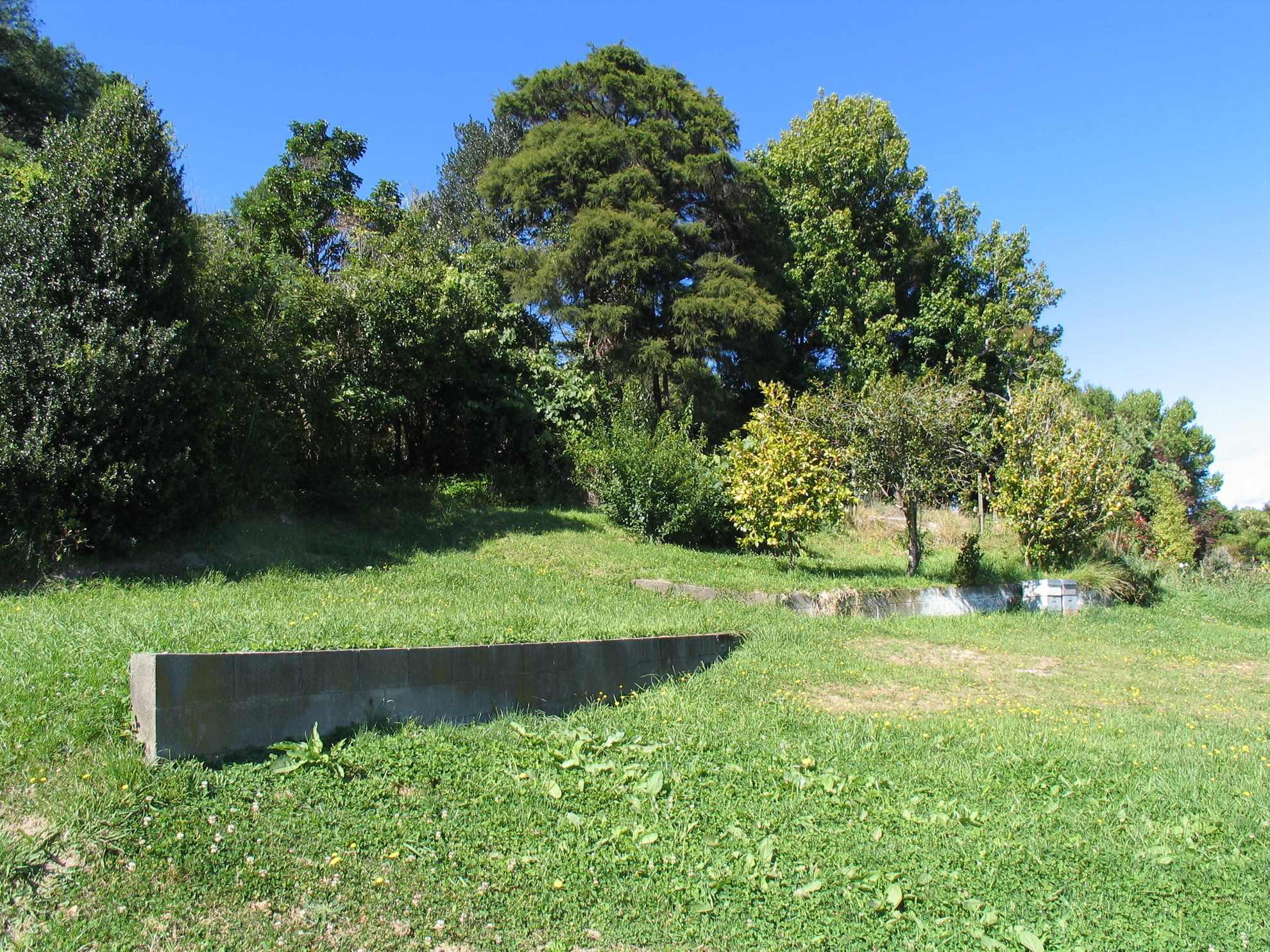 25c Milton Terrace, Picton #3 -- listing/4201/b.jpeg