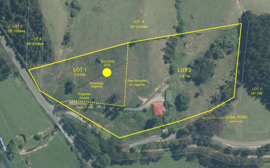 Lot 1, 2322 Moutere Highway, Lower Moutere #3 -- listing/4231/b.jpeg