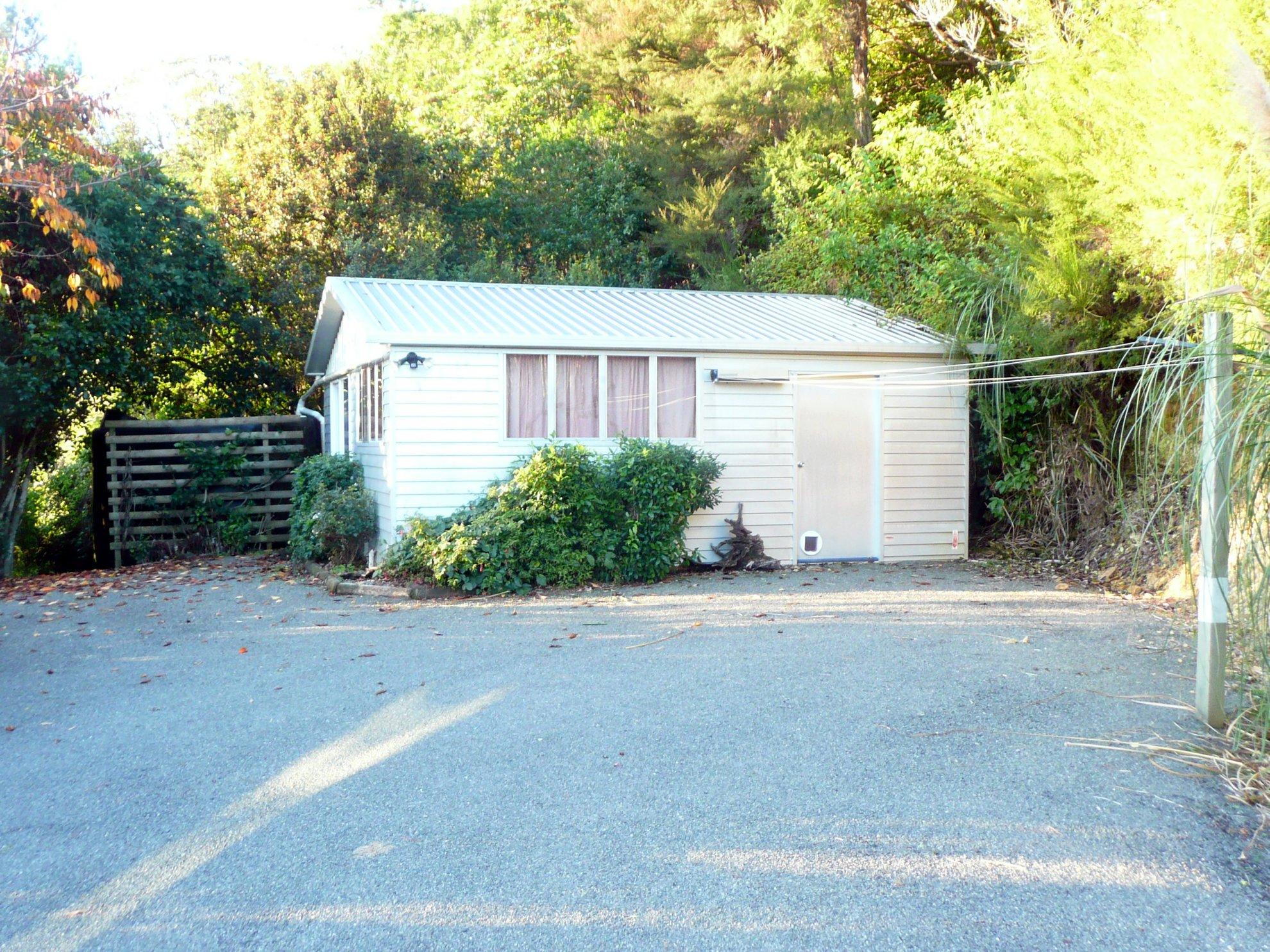 215 Queen Charlotte Drive, Havelock #6 -- listing/4239/e.jpeg