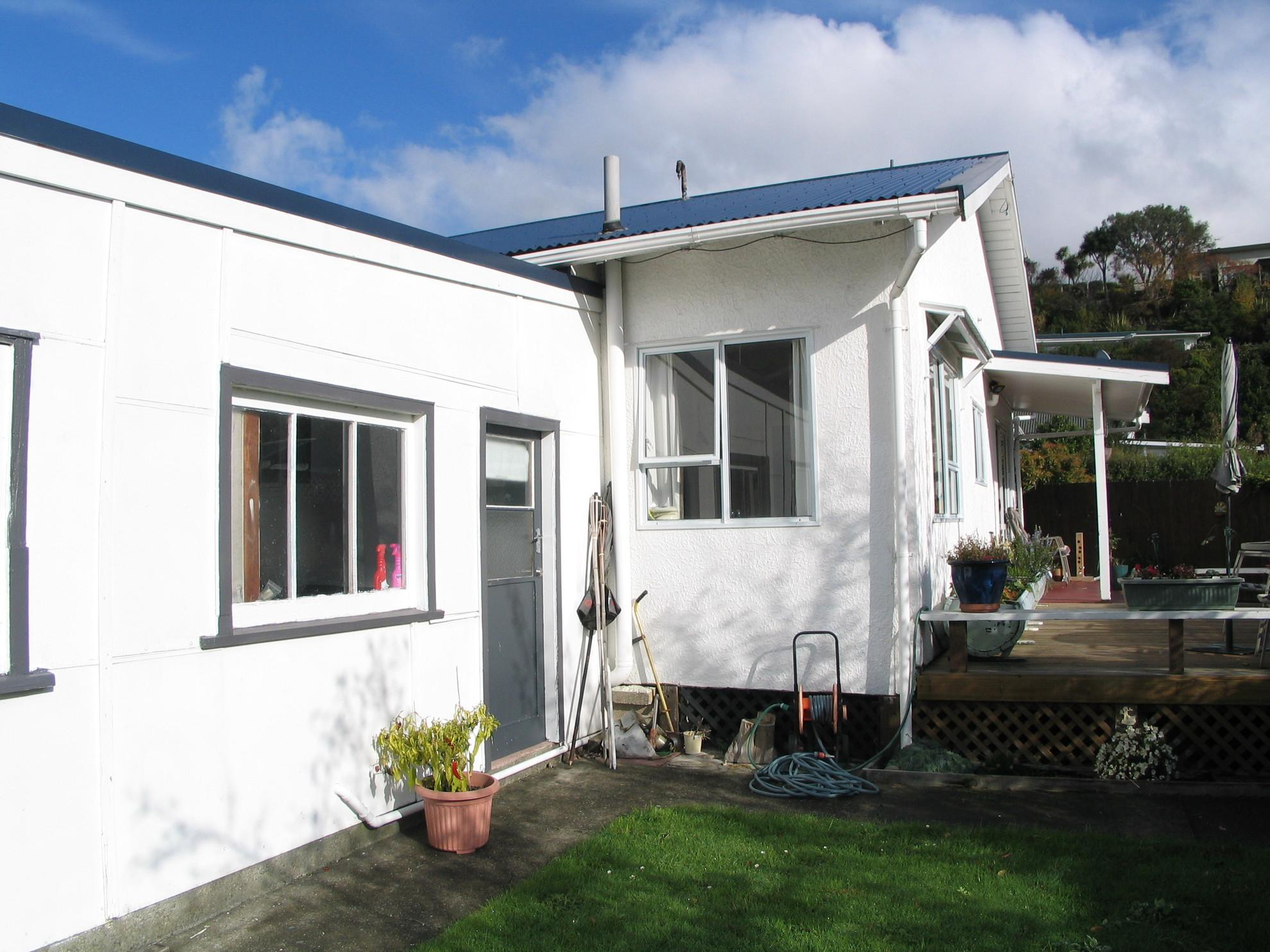 33 Scotland Street, Picton #5 -- listing/4240/d.jpeg