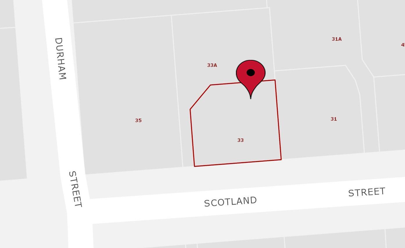 33 Scotland Street, Picton #9 -- listing/4240/h.jpeg