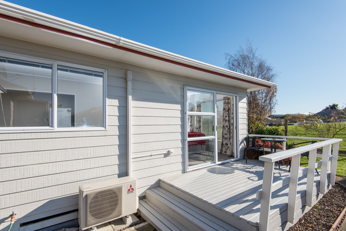9 Ashcroft Place, Richmond #2