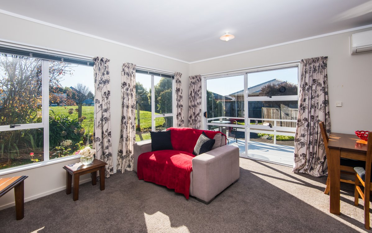 9 Ashcroft Place, Richmond #6