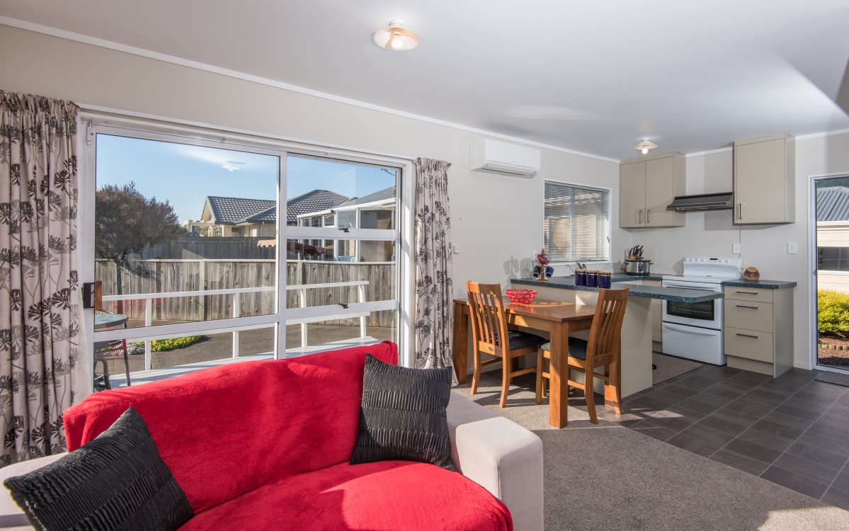 9 Ashcroft Place, Richmond #7