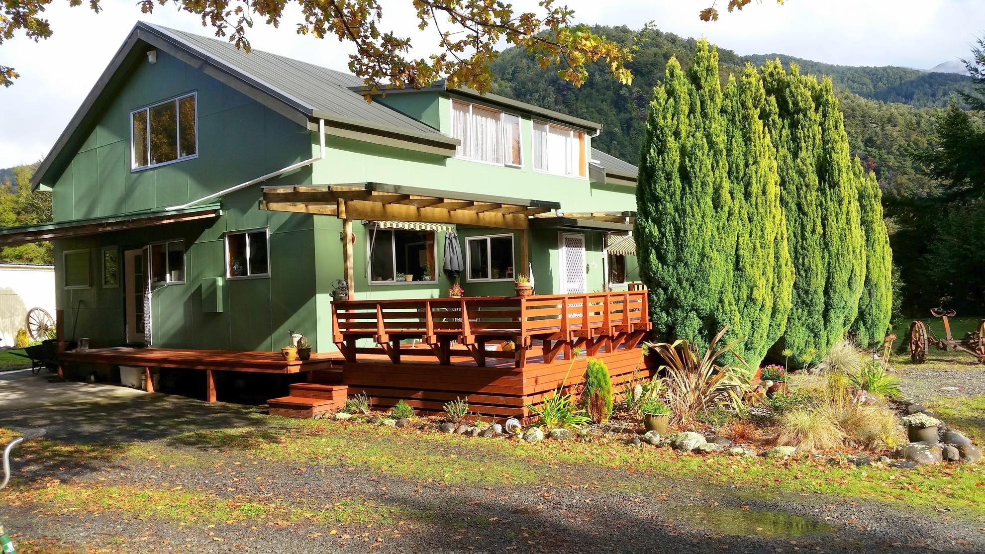 2 Gowan Valley Road, Nelson Lakes #3 -- listing/4254/b.jpeg