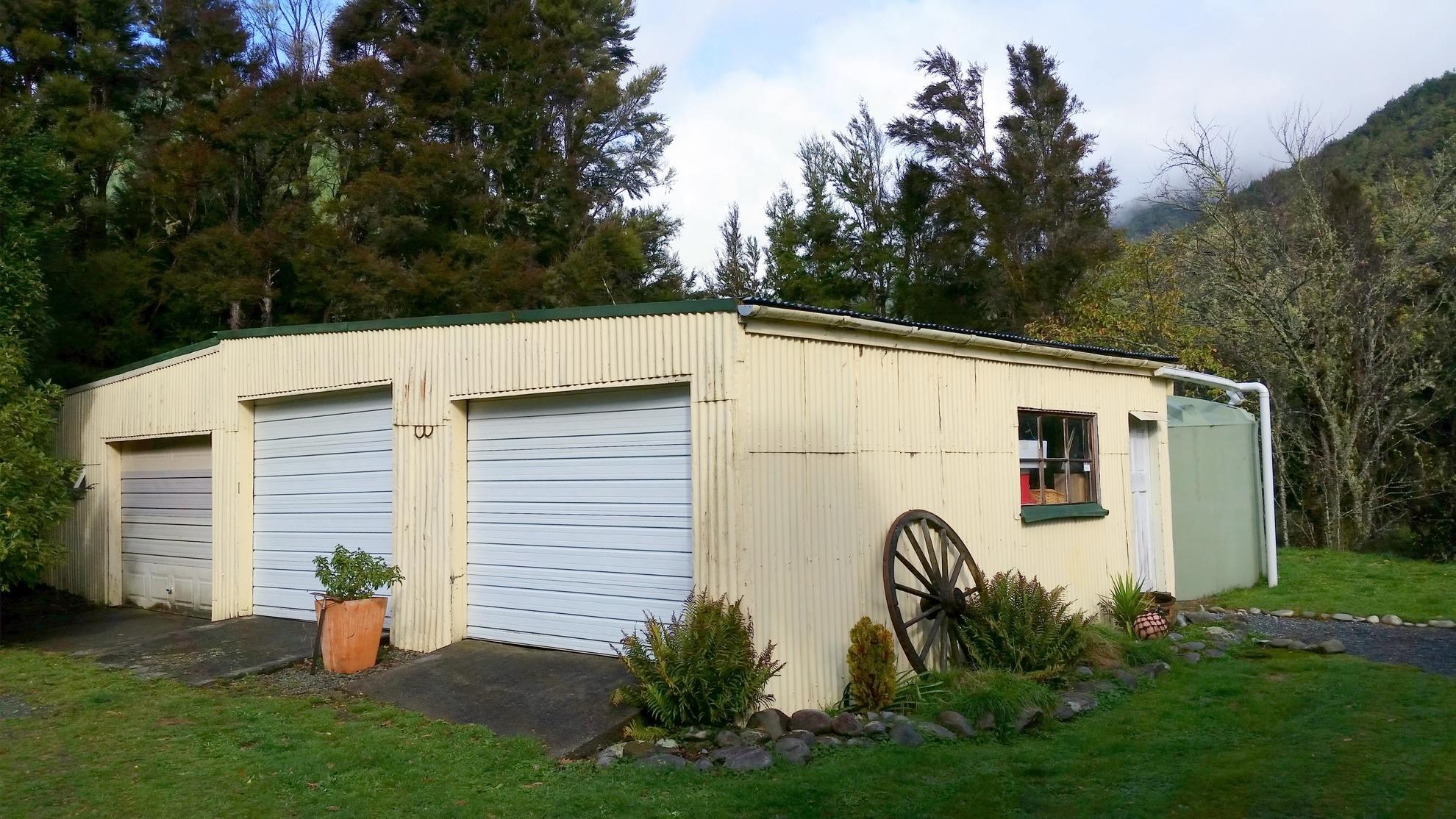 2 Gowan Valley Road, Nelson Lakes #4 -- listing/4254/c.jpeg