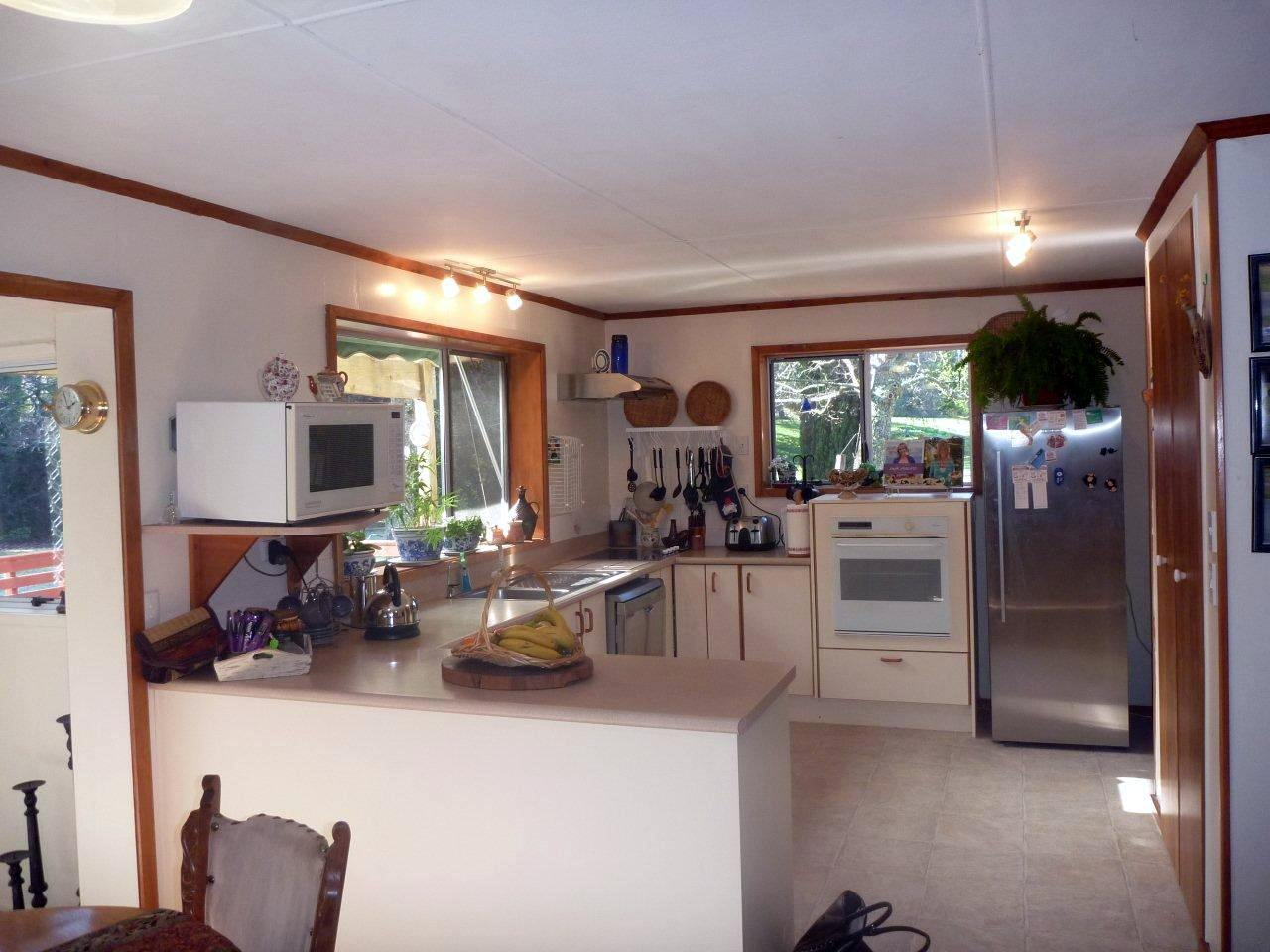 2 Gowan Valley Road, Nelson Lakes #5 -- listing/4254/d.jpeg