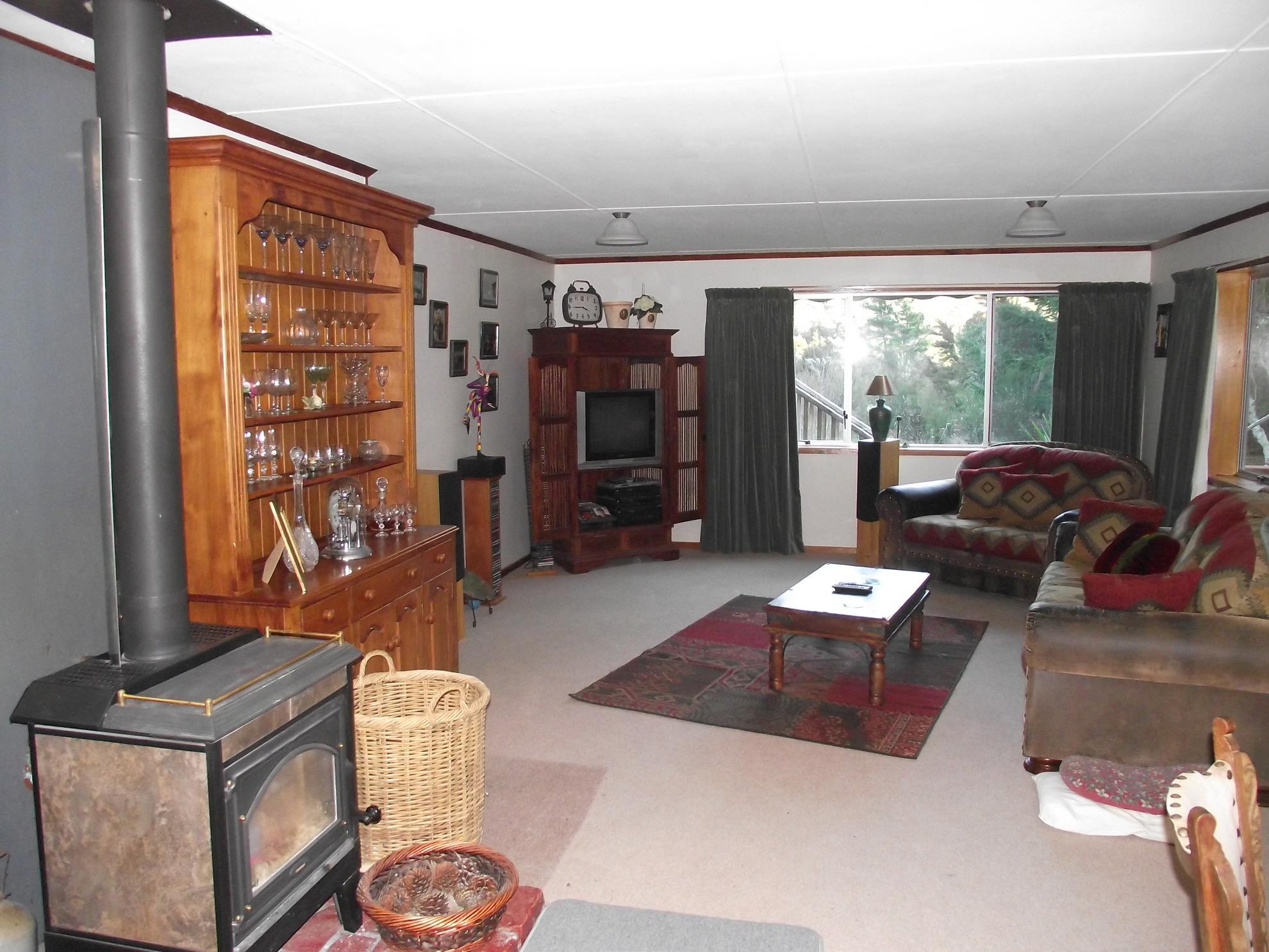 2 Gowan Valley Road, Nelson Lakes #7 -- listing/4254/f.jpeg