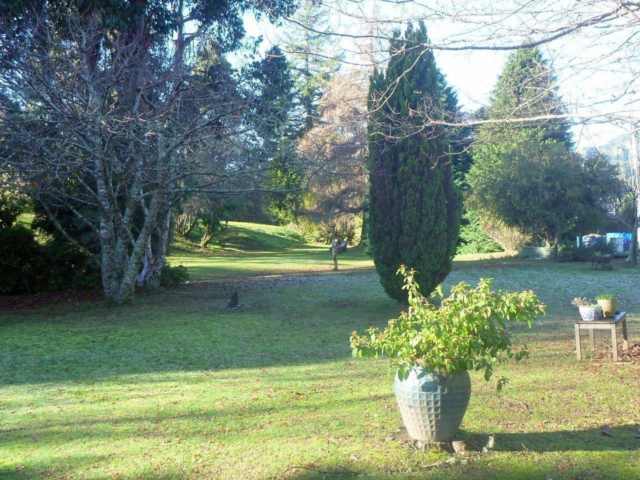 2 Gowan Valley Road, Nelson Lakes #8 -- listing/4254/g.jpeg