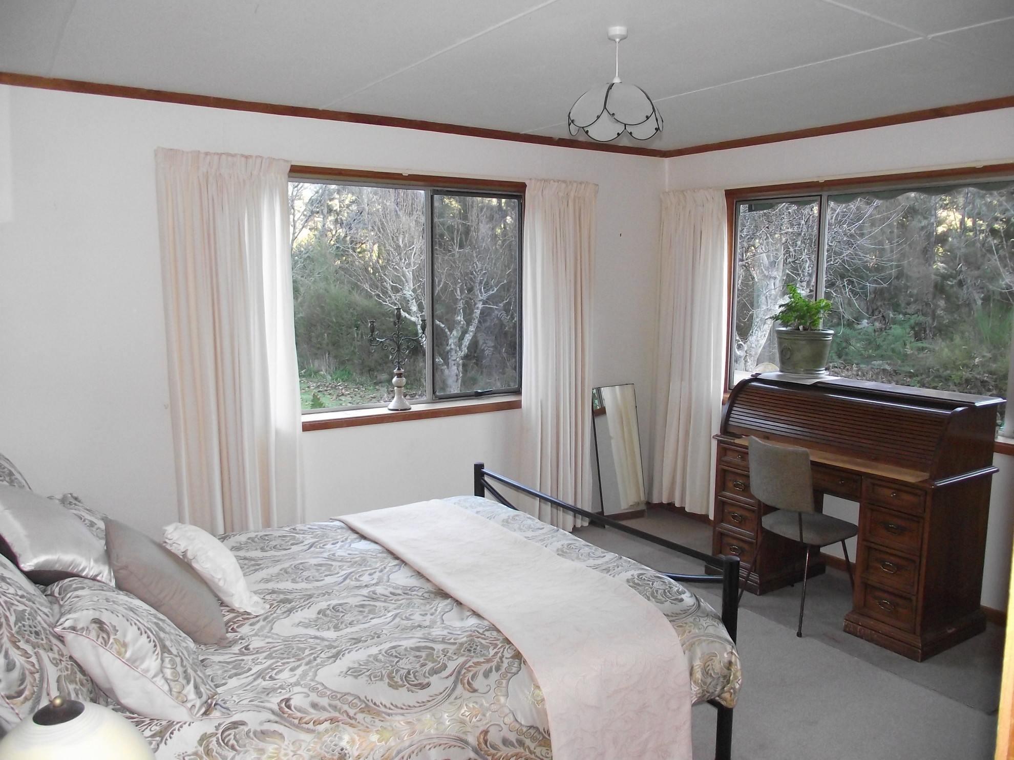 2 Gowan Valley Road, Nelson Lakes #10 -- listing/4254/i.jpeg