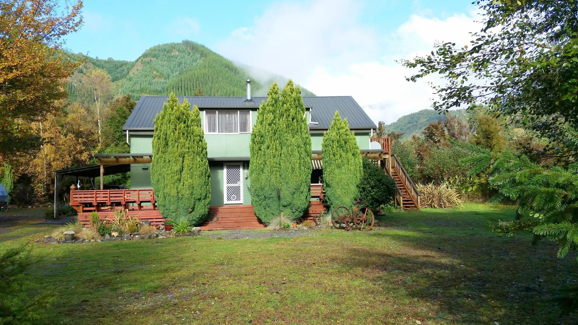 2 Gowan Valley Road, Nelson Lakes #1 -- listing/4254/m.jpeg
