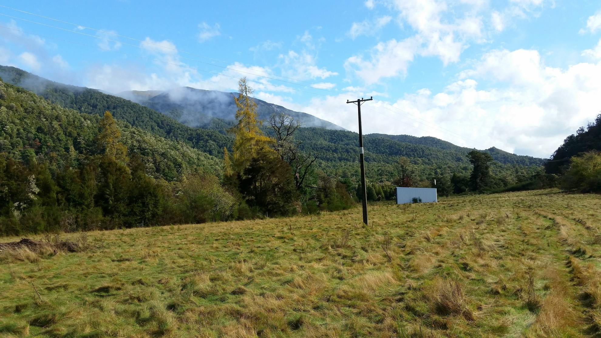 2 Gowan Valley Road, Nelson Lakes #19 -- listing/4254/s.jpeg