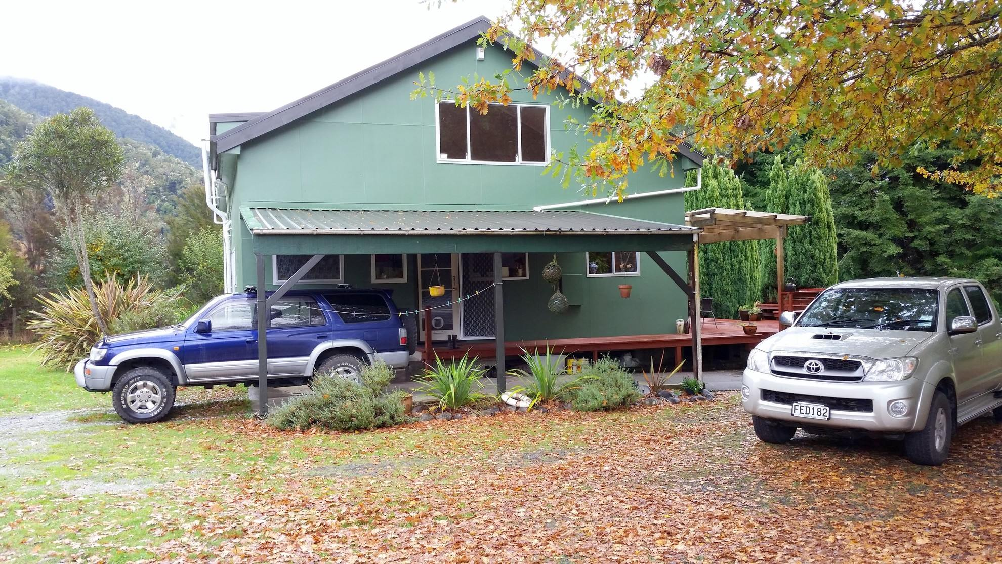 2 Gowan Valley Road, Nelson Lakes #20 -- listing/4254/t.jpeg