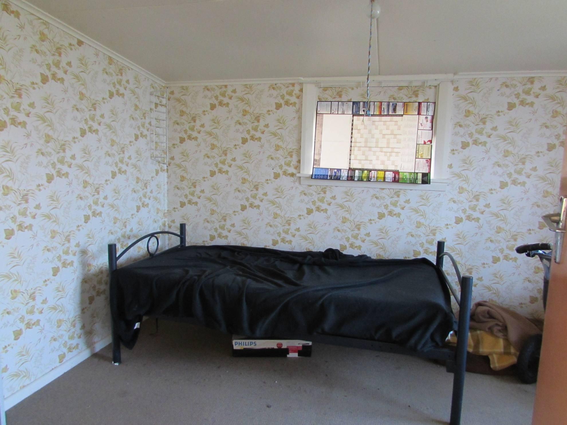 15 Fell Street , Seddon #8 -- listing/4262/g.jpeg