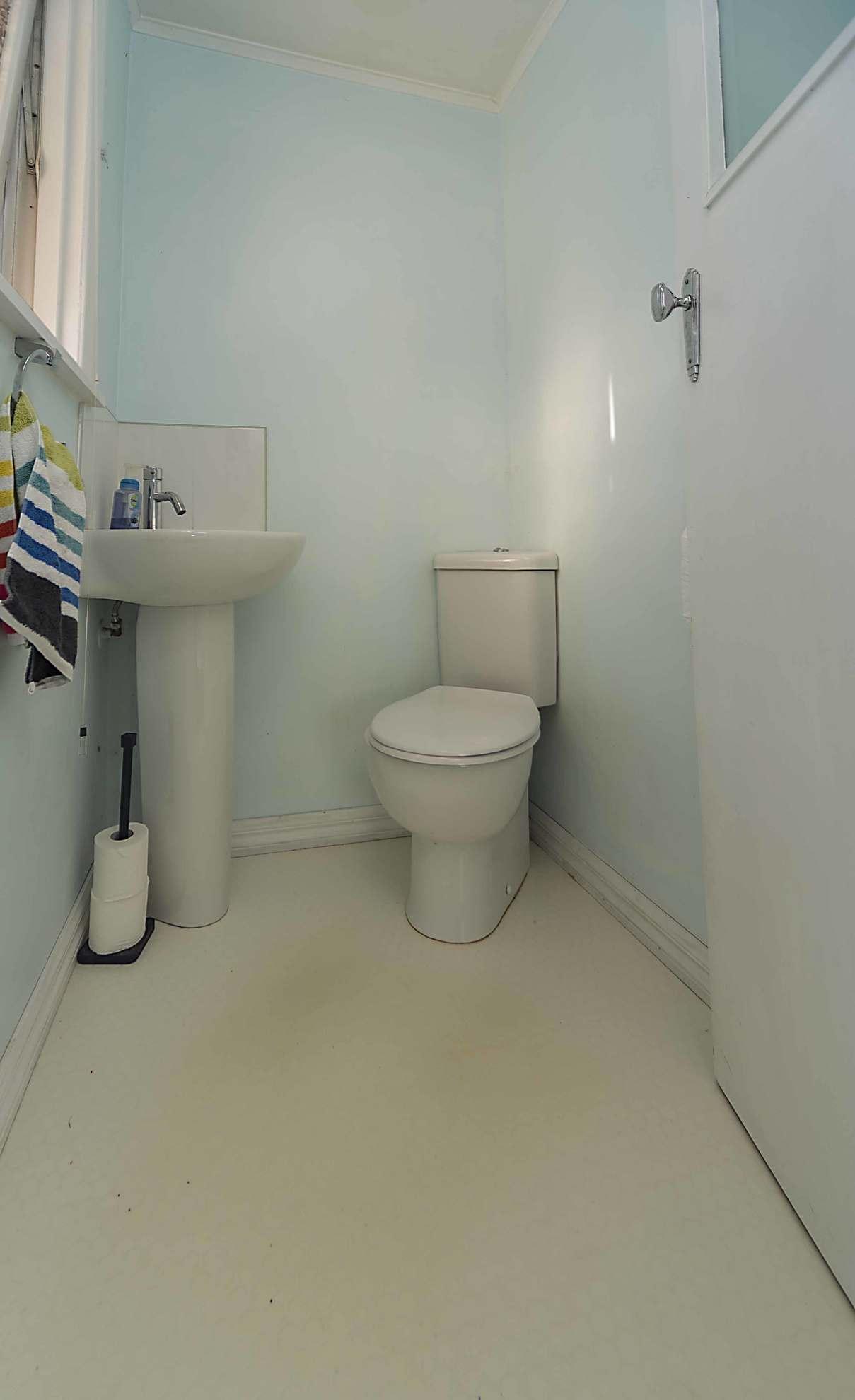 11 Standish Place, Stoke #18 -- listing/4264/r.jpeg