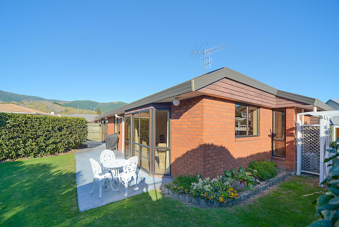 10 Evergreen Way, Stoke #12