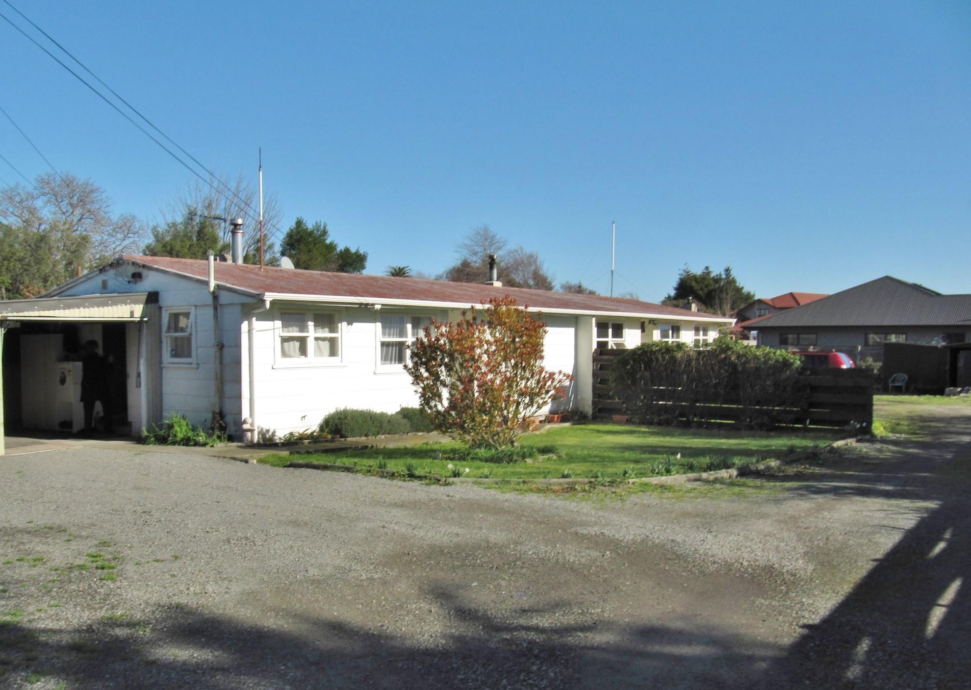 65a Murphys Road, Springlands #8 -- listing/4296/g.jpeg