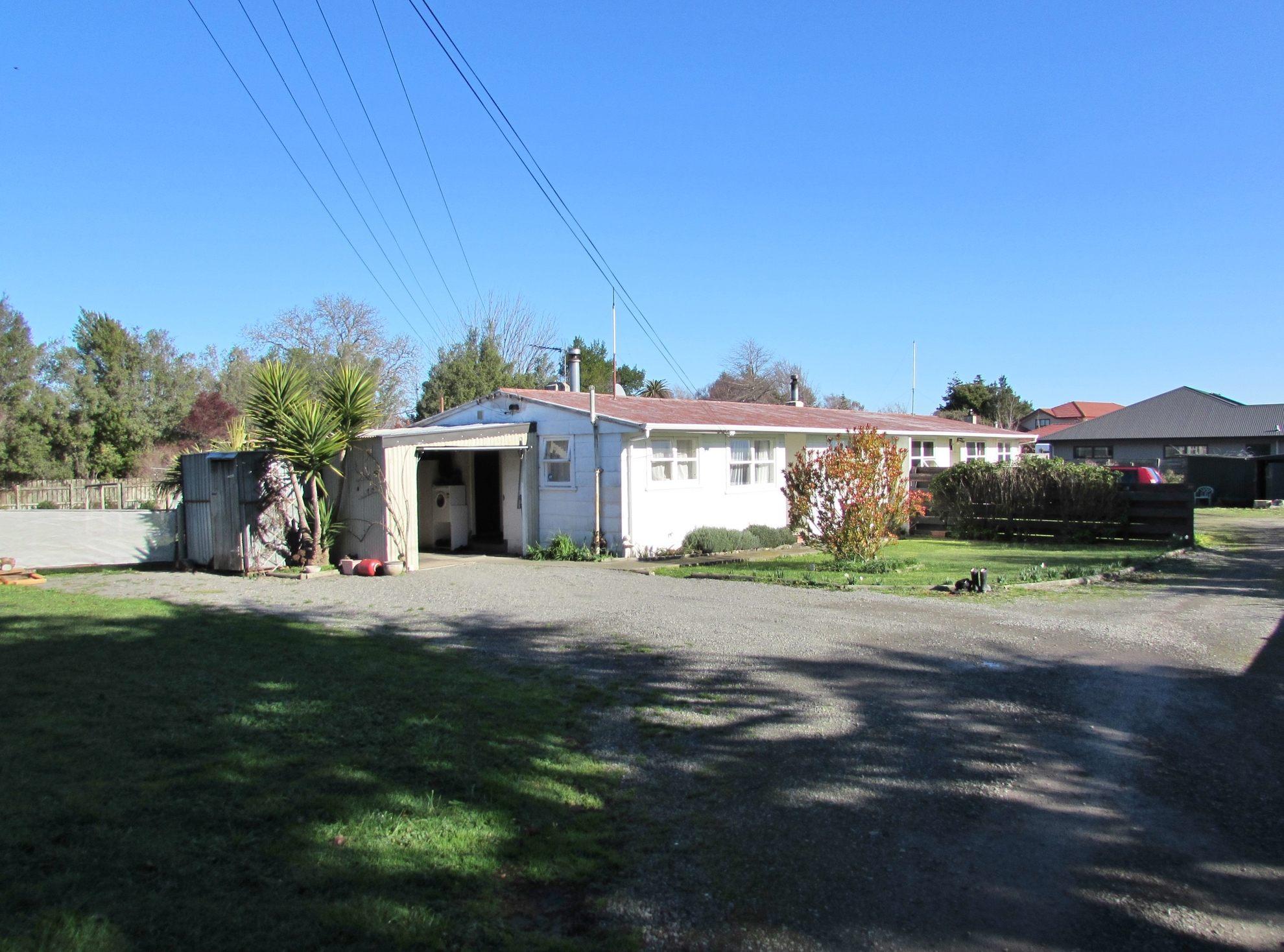 65a Murphys Road, Springlands #1 -- listing/4296/m.jpeg