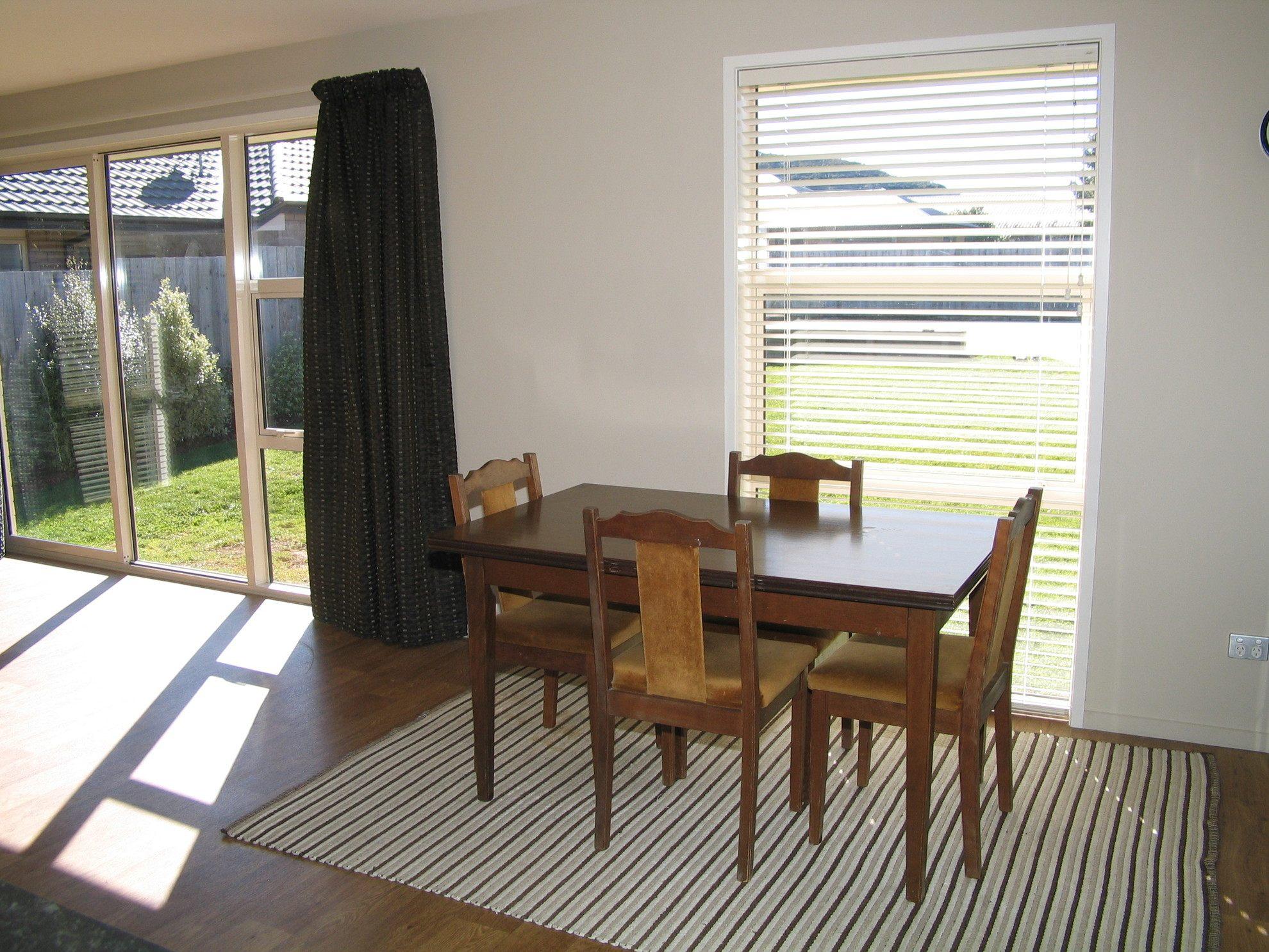 28 Admiralty Place, Waikawa #7 -- listing/4297/f.jpeg
