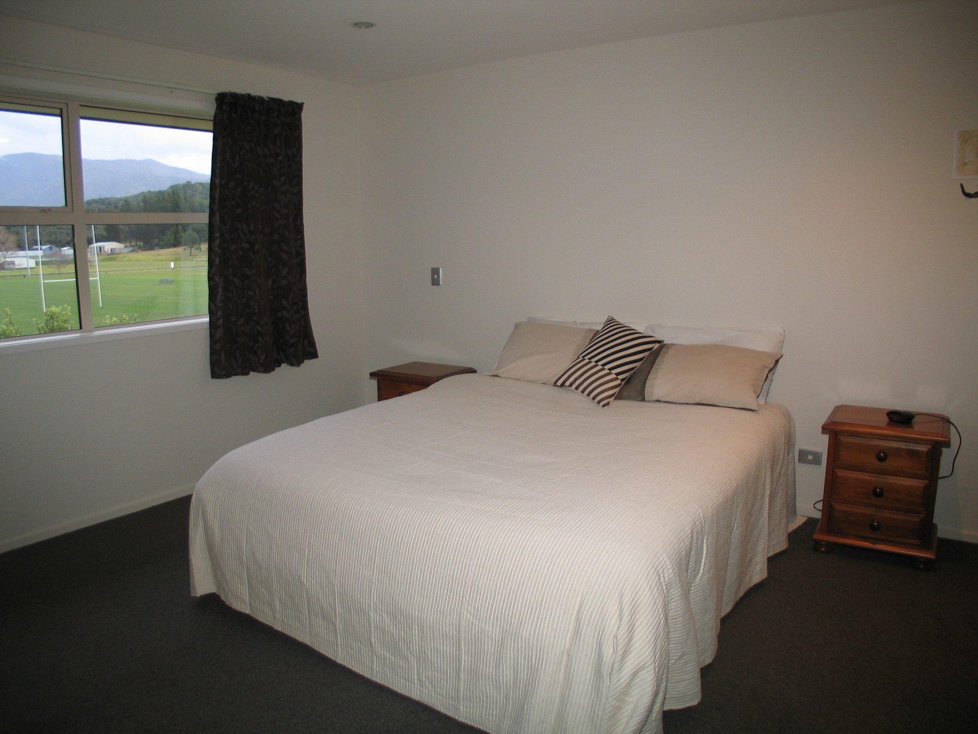 28 Admiralty Place, Waikawa #9 -- listing/4297/h.jpeg