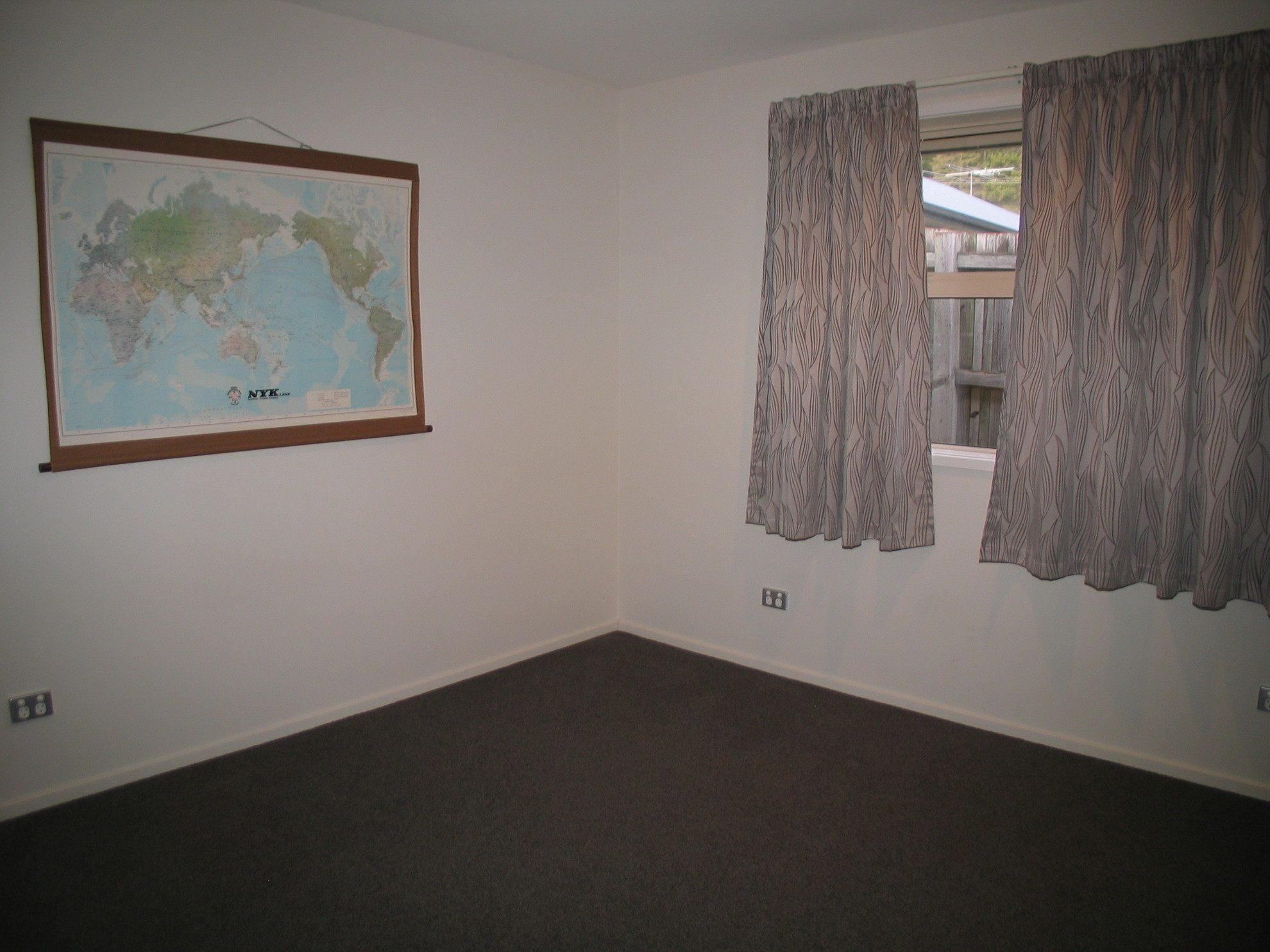 28 Admiralty Place, Waikawa #16 -- listing/4297/p.jpeg