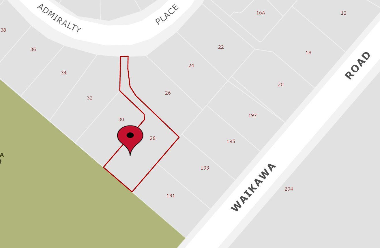 28 Admiralty Place, Waikawa #20 -- listing/4297/t.jpeg