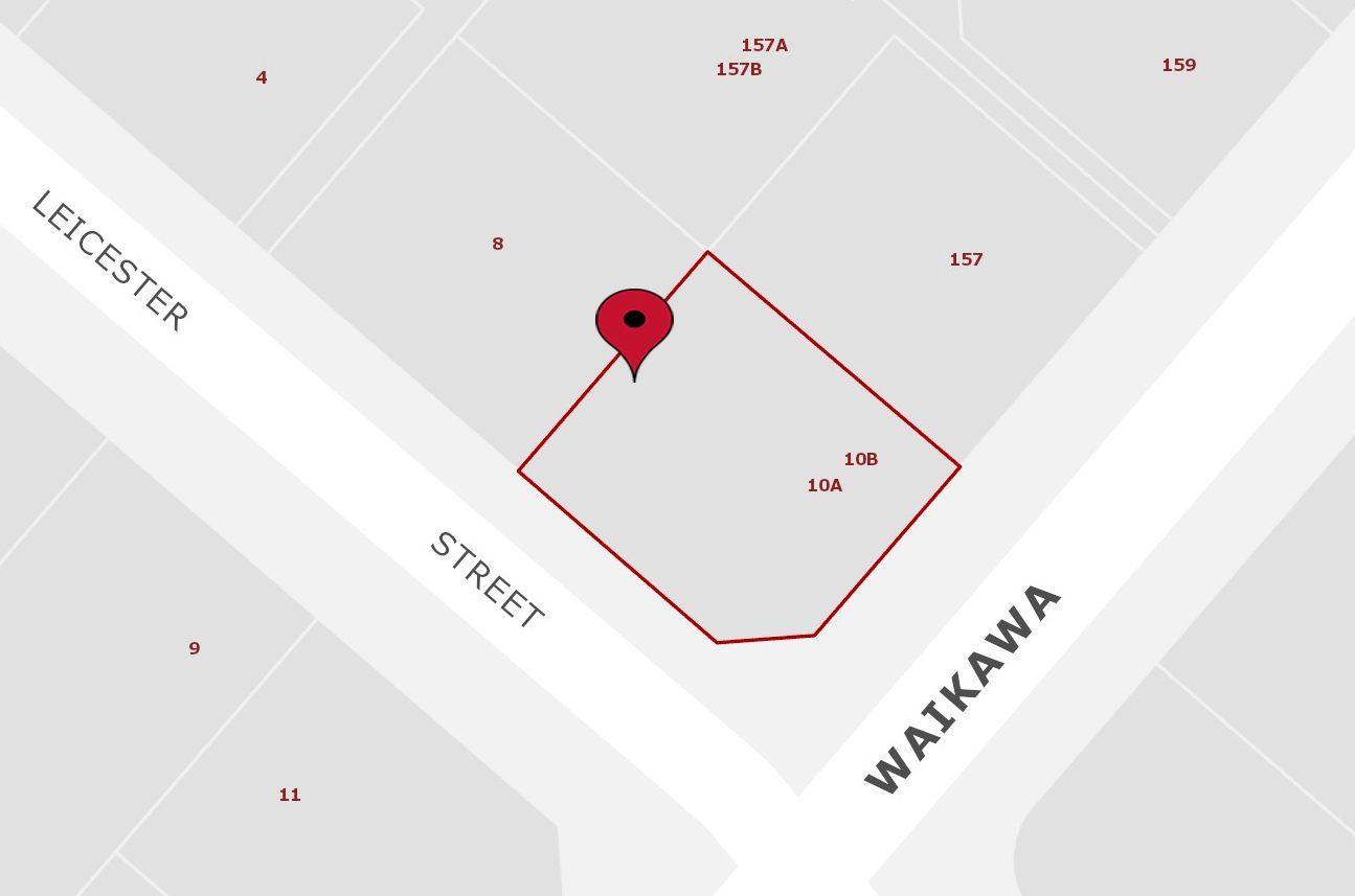 10 Leicester Street, Picton #15 -- listing/4298/o.jpeg