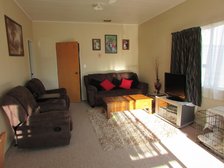 10B Windlesham Place, Wakefield #2 -- listing/4300/a.jpeg
