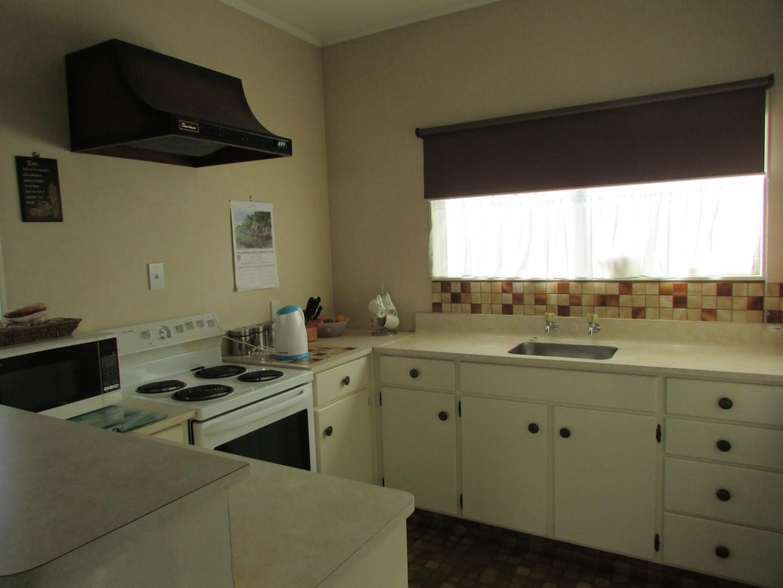10B Windlesham Place, Wakefield #3 -- listing/4300/b.jpeg