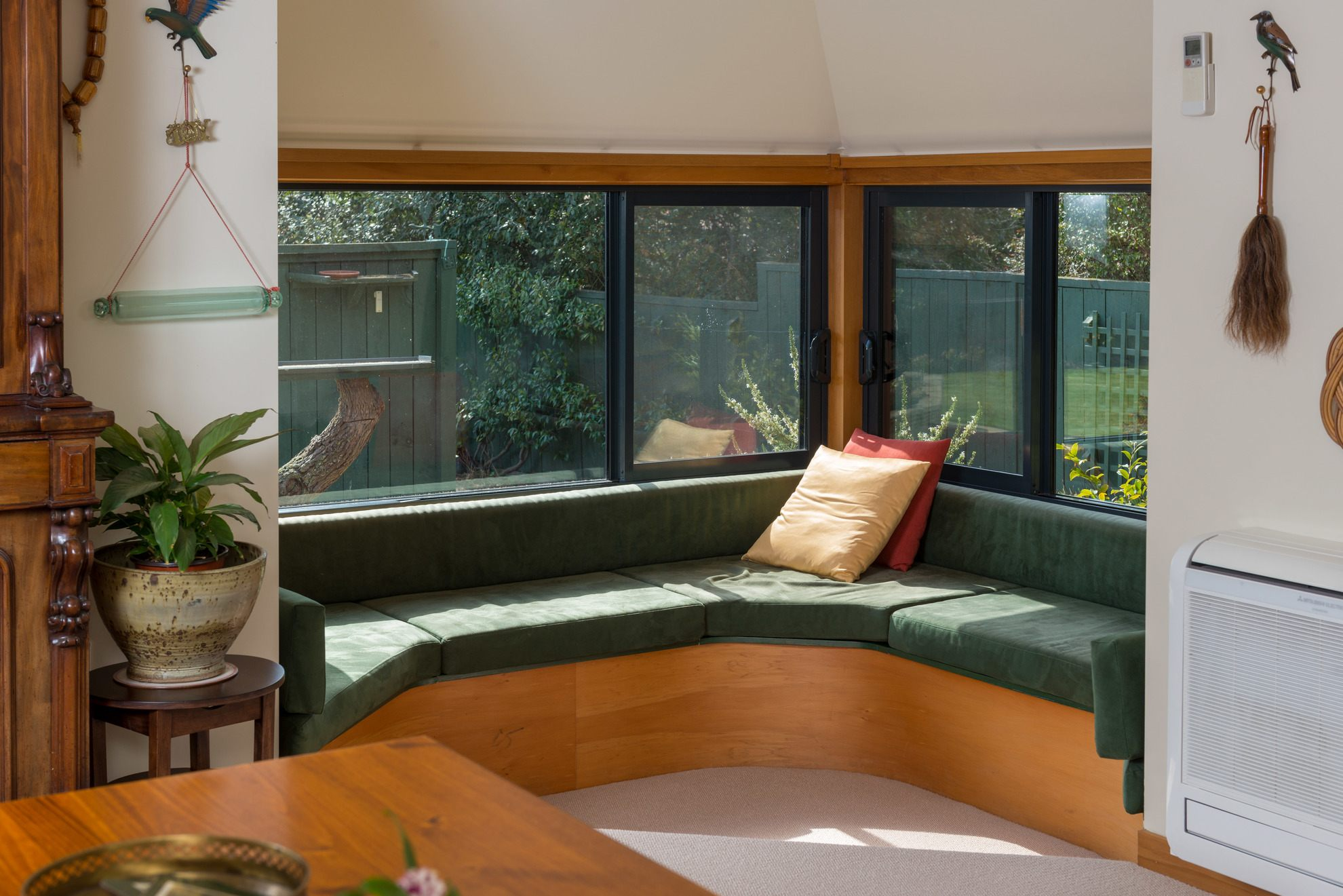 227 Redwood Street, Witherlea #9 -- listing/4301/h.jpeg
