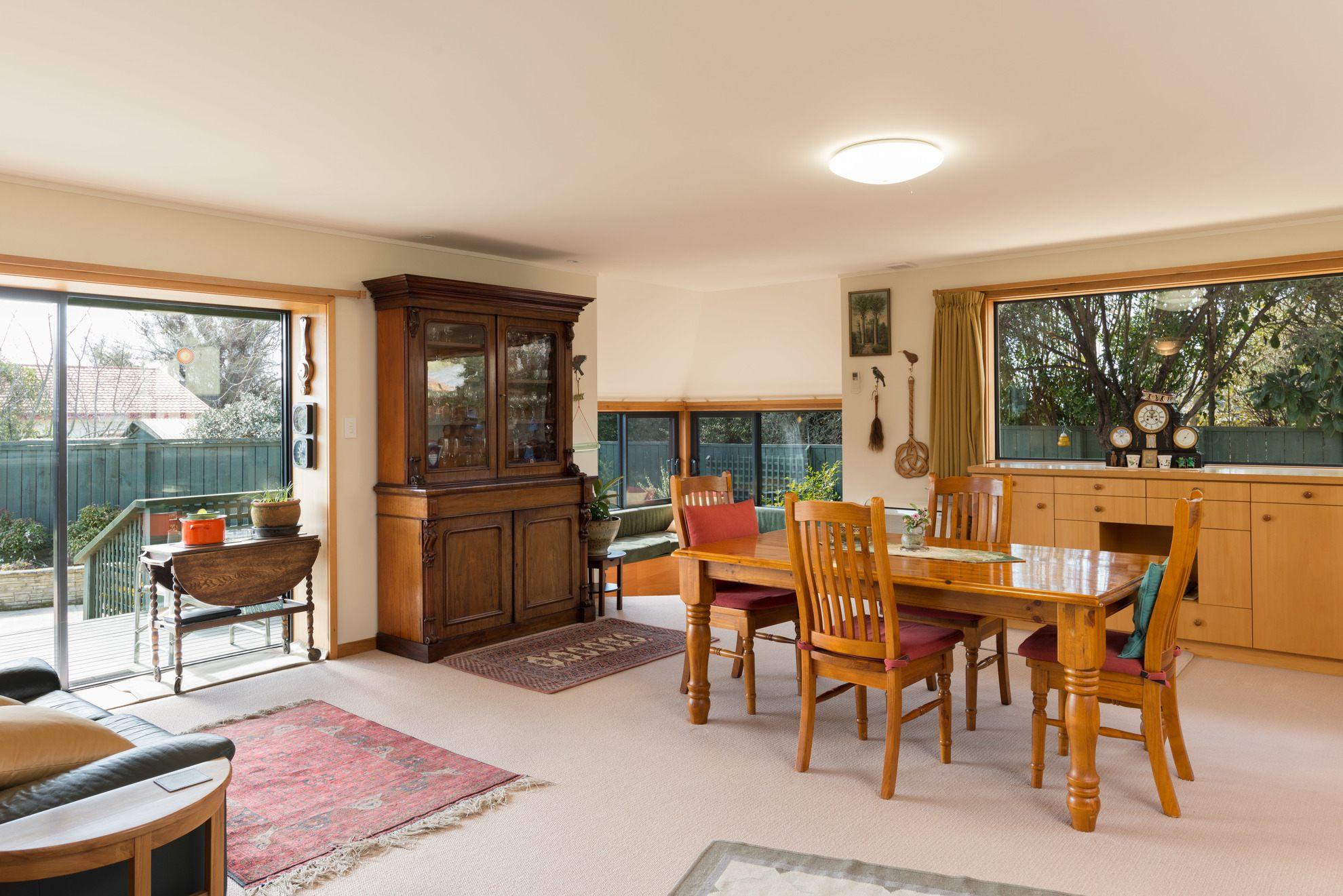 227 Redwood Street, Witherlea #10 -- listing/4301/i.jpeg