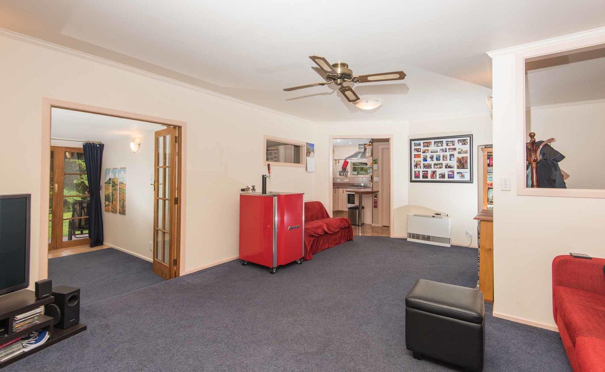 27 Mill Street, Nelson #13 -- listing/4306/l.jpeg