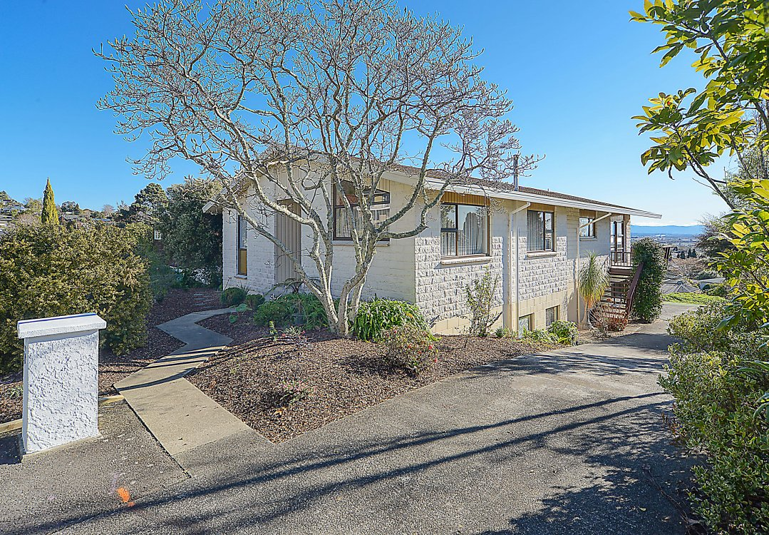 30 Marlborough Crescent, Richmond #1