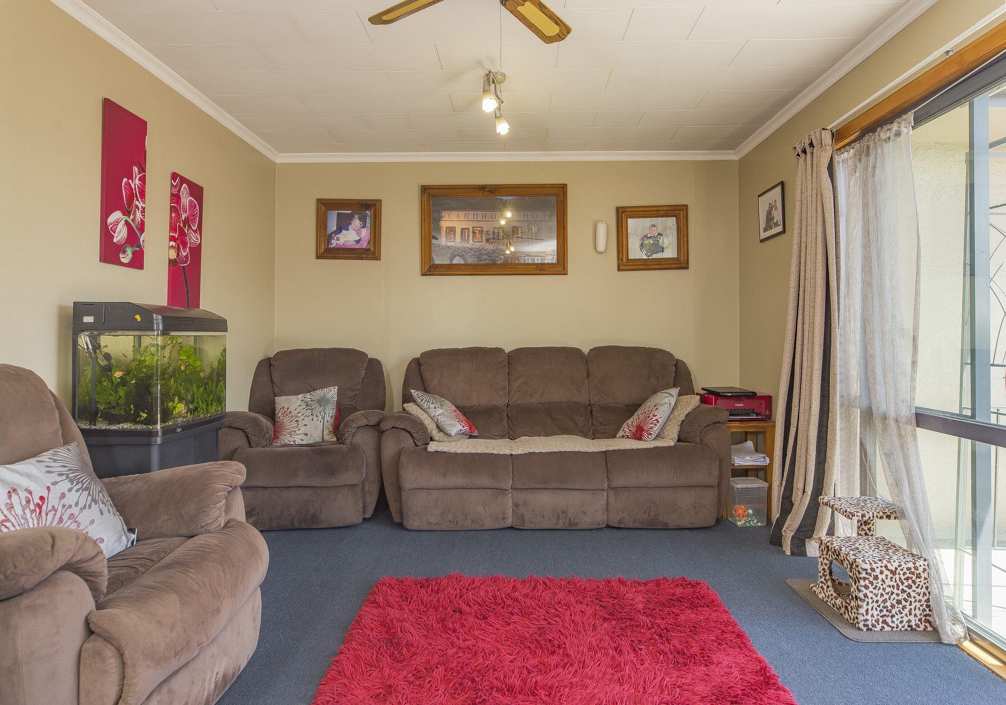 283 Seaview Road, Stoke #13 -- listing/4337/l.jpeg