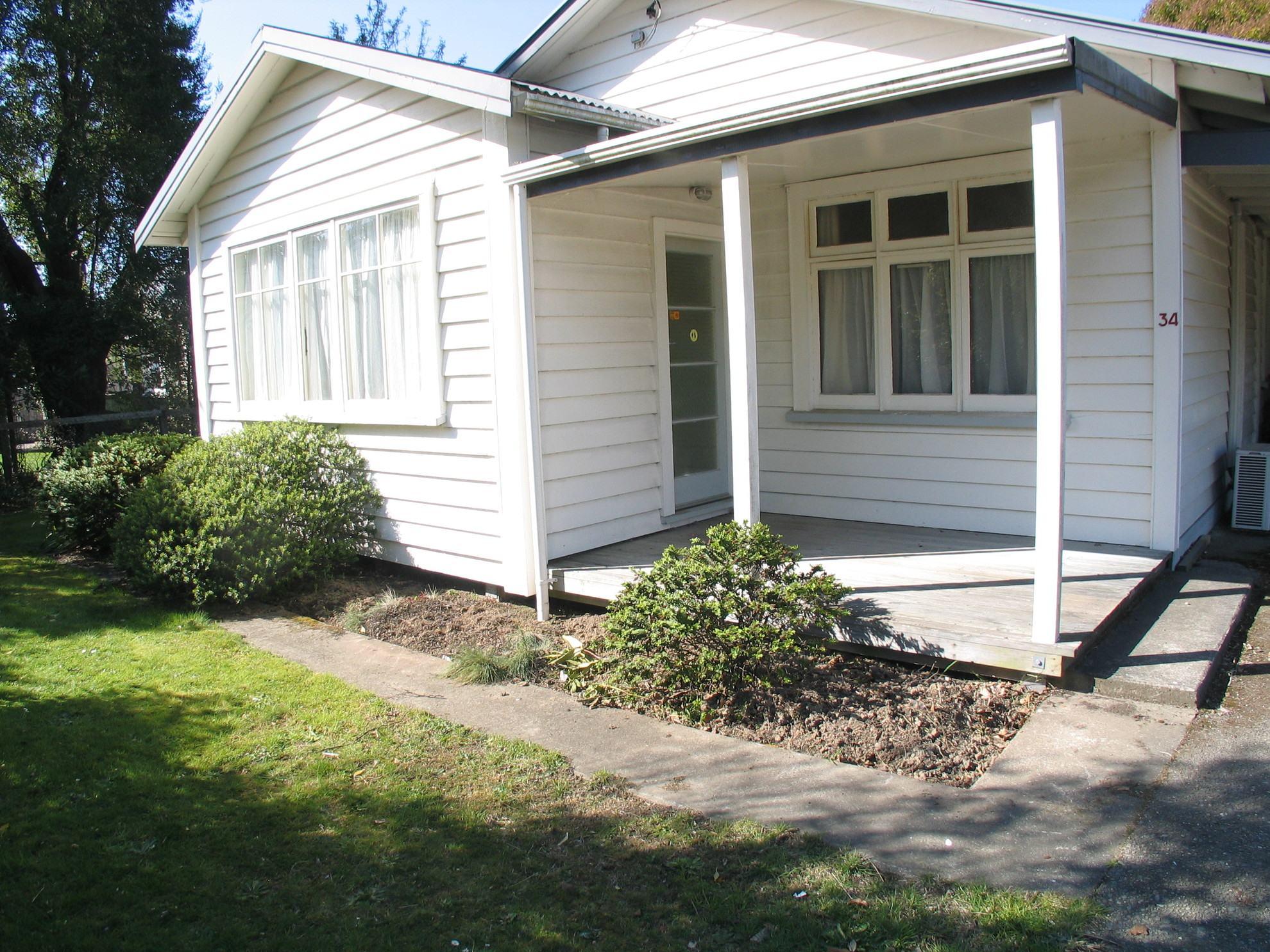 34 Kent Street, Picton #2 -- listing/4338/a.jpeg