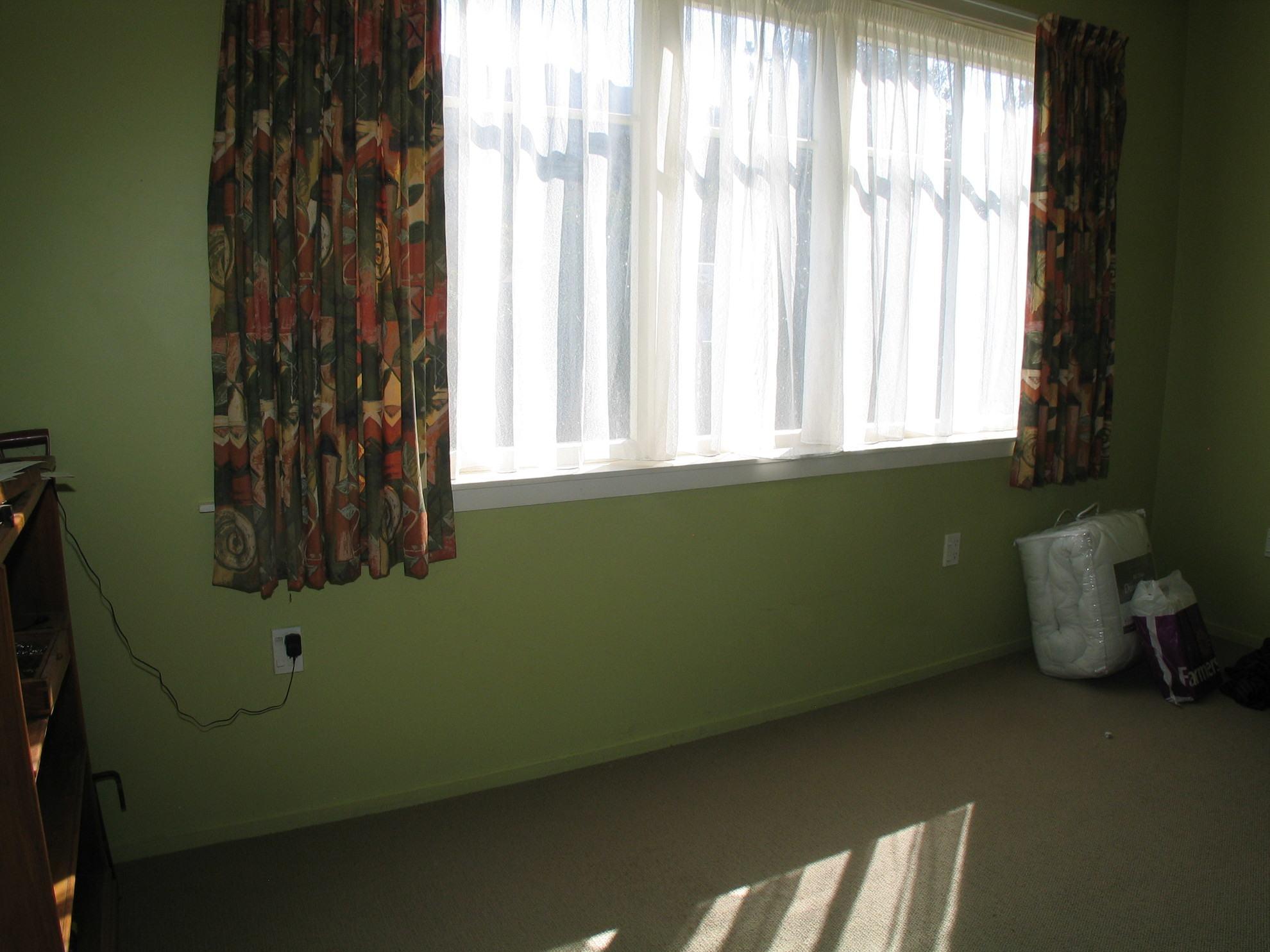 34 Kent Street, Picton #9 -- listing/4338/h.jpeg
