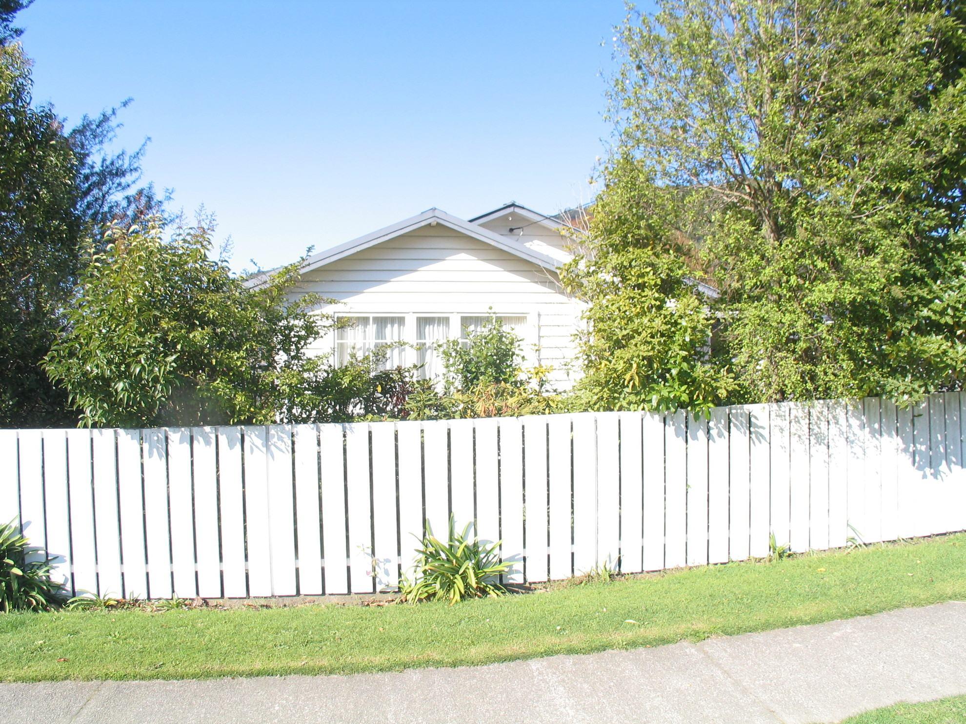 34 Kent Street, Picton #10 -- listing/4338/i.jpeg
