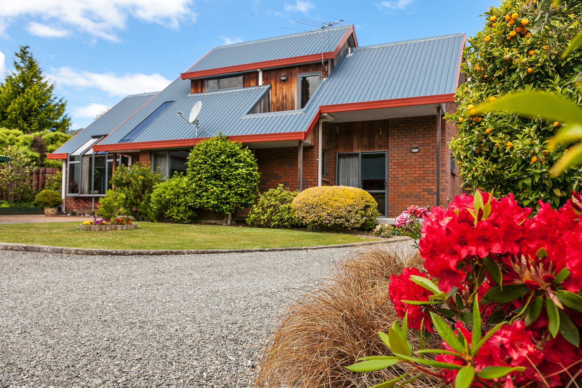 2B Leicester Street, Picton #2 -- listing/4344/a.jpeg