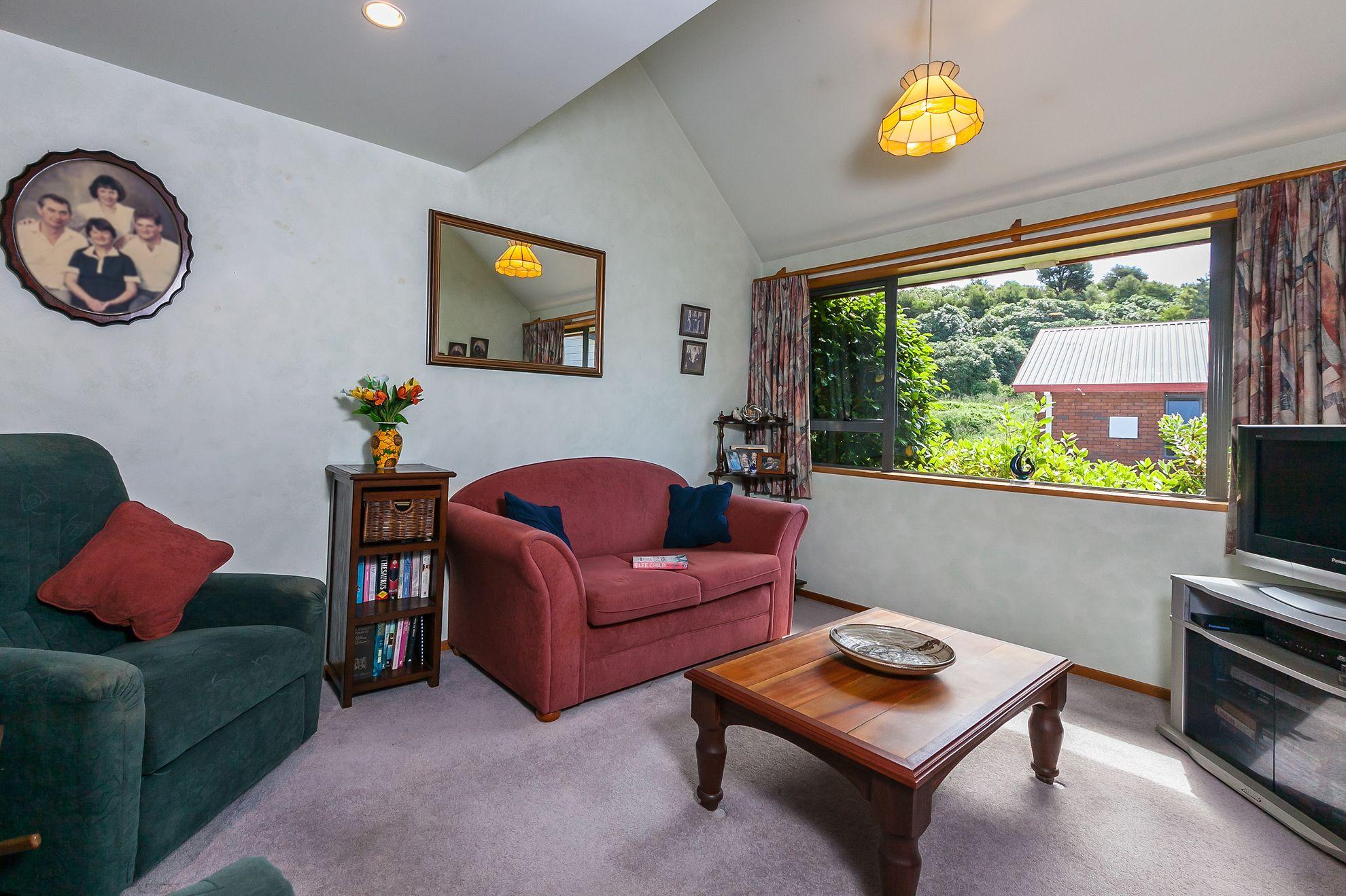 2B Leicester Street, Picton #9 -- listing/4344/h.jpeg