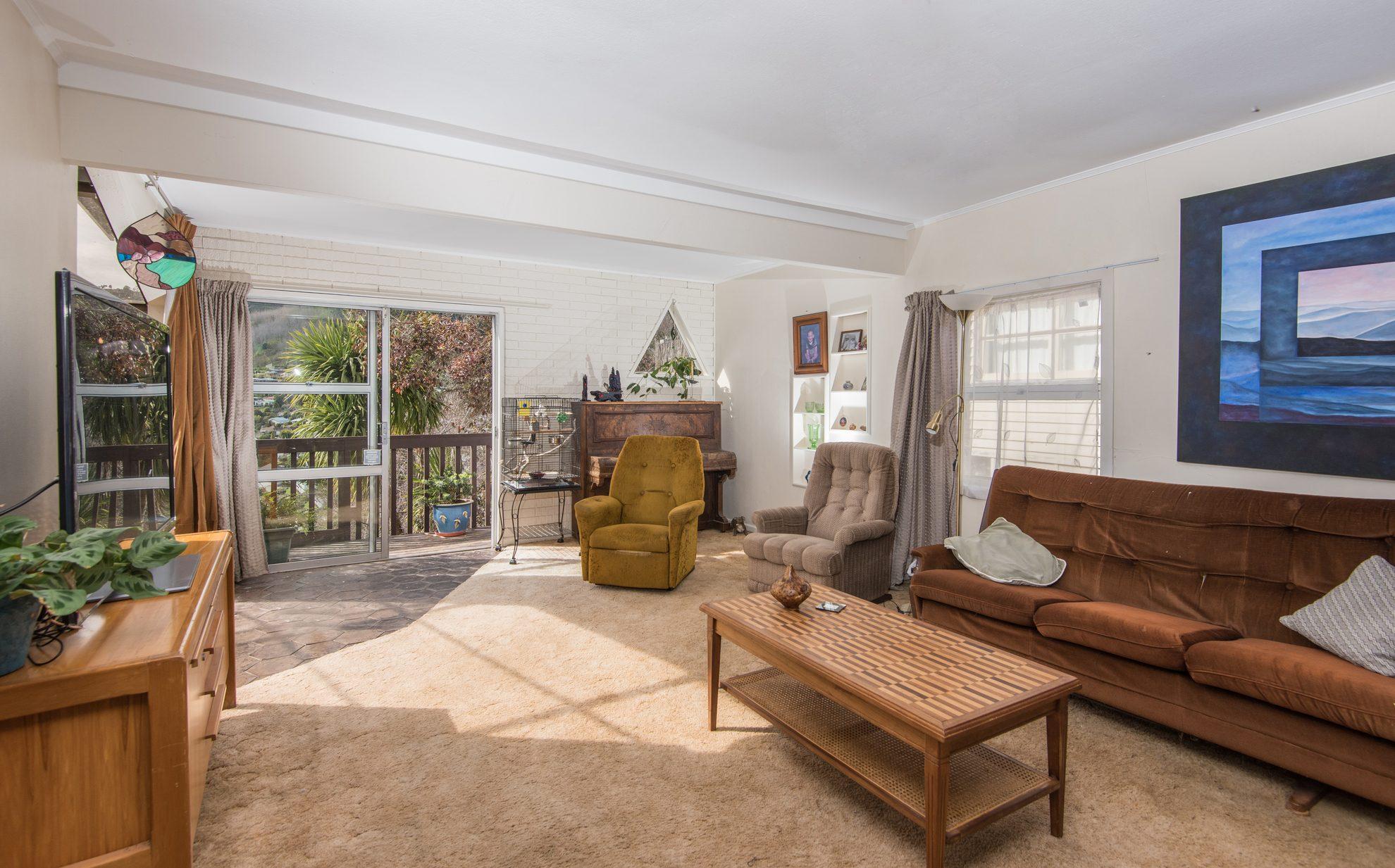 35 Thompson Terrace, Toi Toi #11 -- listing/4345/j.jpeg