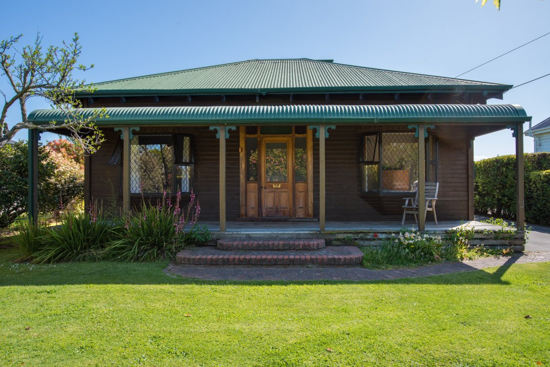 50 Beaver Road, Blenheim #2