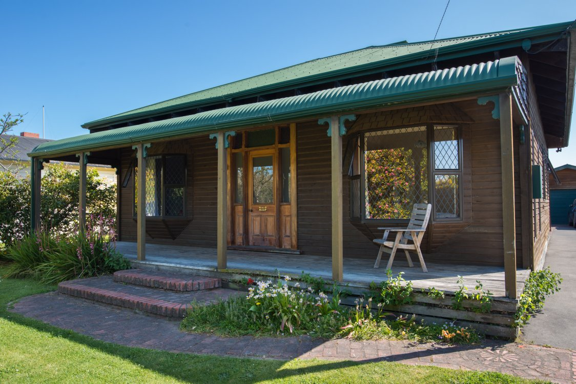 50 Beaver Road, Blenheim #5