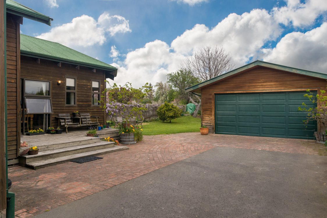 50 Beaver Road, Blenheim #14