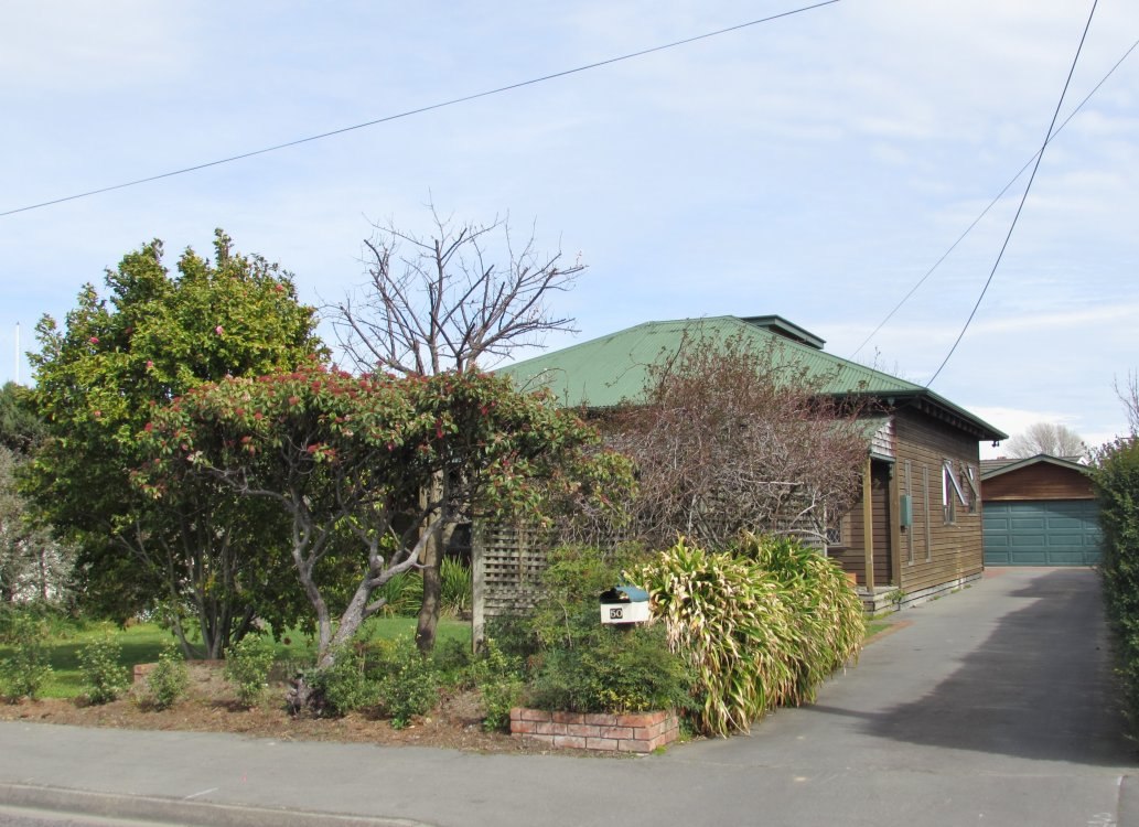 50 Beaver Road, Blenheim #18