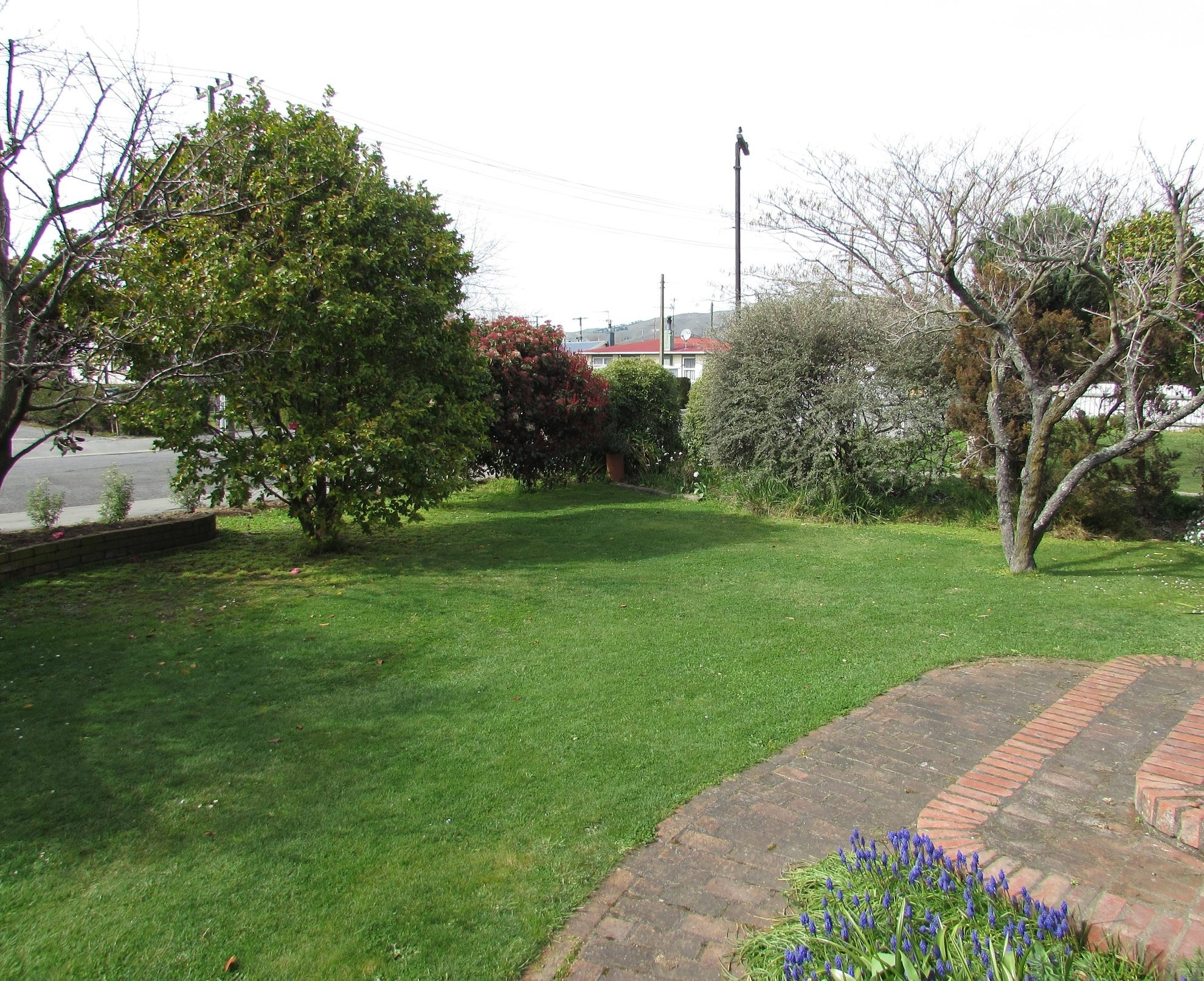 50 Beaver Road, Blenheim #19 -- listing/4363/s.jpeg
