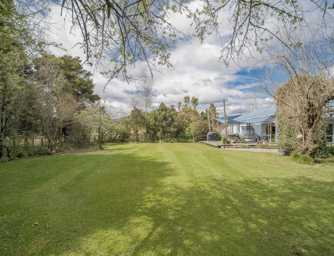 8 Foxhill Cemetery Road, Wakefield #2 -- listing/4364/a.jpeg