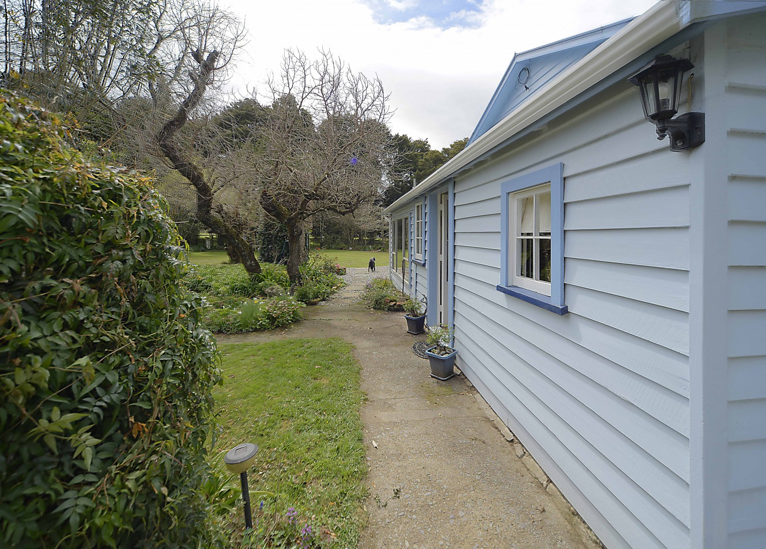 8 Foxhill Cemetery Road, Wakefield #6 -- listing/4364/e.jpeg