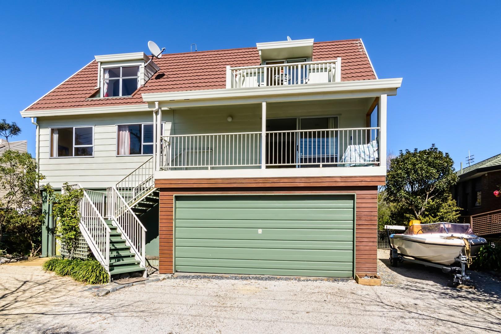 6 Broadsea Avenue, Ruby Bay #1 -- listing/4369/m.jpeg
