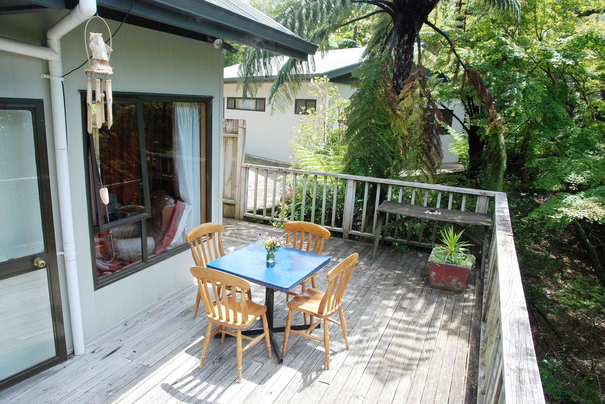 32 Lookout Road, Parapara, Collingwood #3 -- listing/4381/b.jpeg